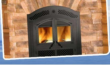 WEL E TO ALPINE GAS HEATING & COOLING Campbell River