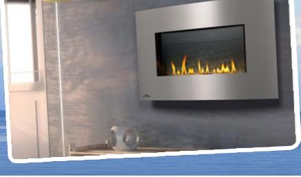 WELCOME TO ALPINE GAS HEATING & COOLING ~ Campbell River